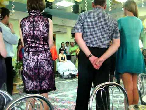 знакомства тарко сале- мужчина 30 лет- для брака