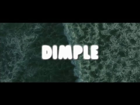 BTS (방탄소년단) '보조개 (Dimple)' MV
