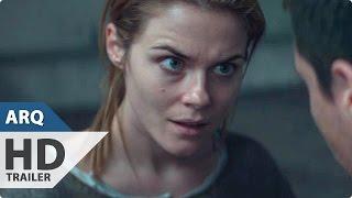 ARQ Trailer (2016) Netflix
