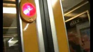 Türschließ-Signale Berlin