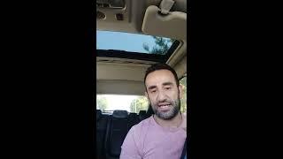 Killa Hakan-Fight Kulüp 'Ceza' verse. Resimi