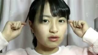 【祝】AKB48 Team8 × 週刊少年マガジン 表紙争奪 九州地区予選、下青木...