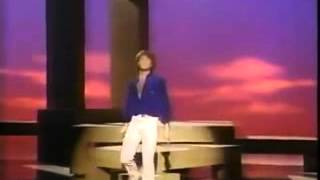 Andy Gibb - Time Is Time [From 'Barbara Mandrell & The Mandrell Sisters' 1981]
