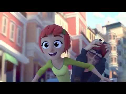 Alan Walker Vs Coldplay   Hymn For The Weekend Remix Animation HD   YouTube