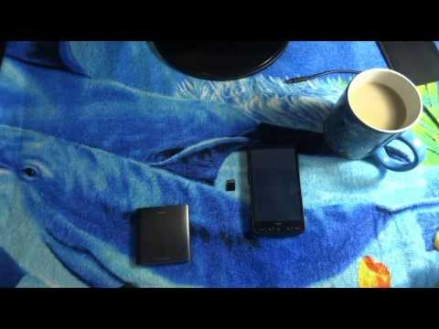 Прошивка HTC HD2 в Windows phone 7.8 от Юджина Часть 2