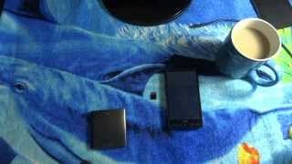 Прошивка HTC HD2 в Windows phone 7.8 от Юджина Часть 2(Прошивки http://www.youhtc.ru/forum/showthread.php?t=22567 Я пользуюсь 1_HD2 Pdaimatejam Rom Wp7.8 OS.7.10.8862.144 v8.9, советую всем ..., 2014-01-22T05:37:52.000Z)