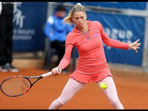 Maria irigoyen tennis prediction picks