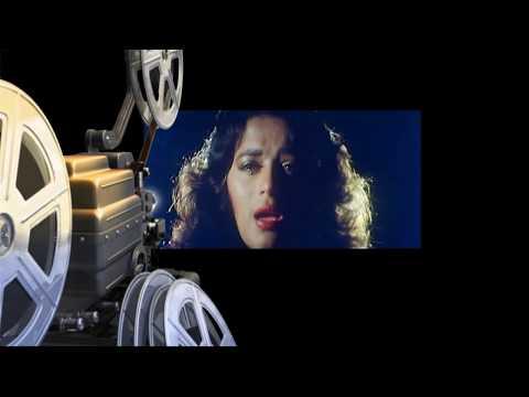 LAGU MABAK XENON 35mm VERSI INDIA   Ost; MOHABBAT