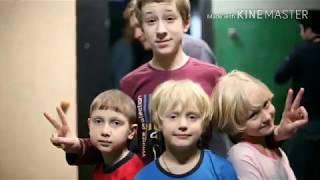 "Aктёры сериала ""Семейный бизнес"""
