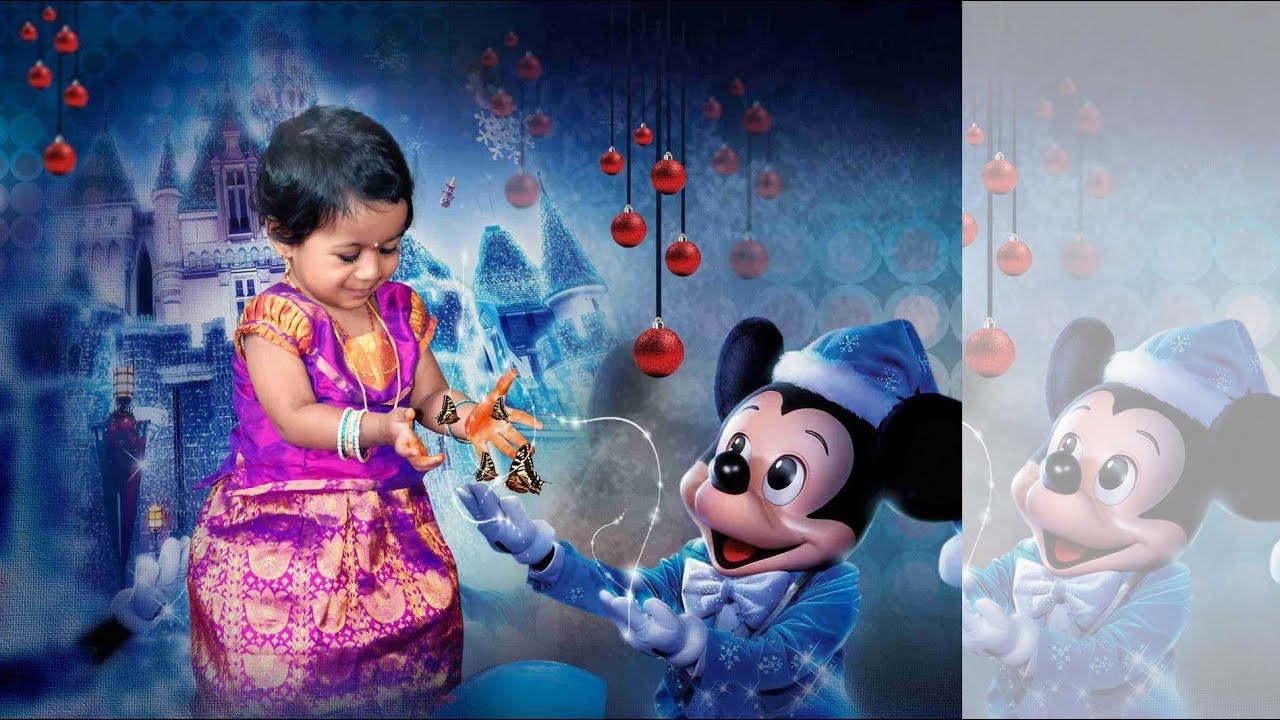 FREE BIRTHDAY PSD 12x36 download LINK IN dispersion[ss free psd]#96