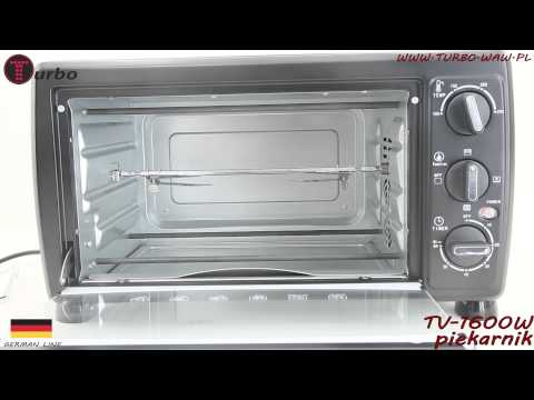 where is my broiler maytag gas oven