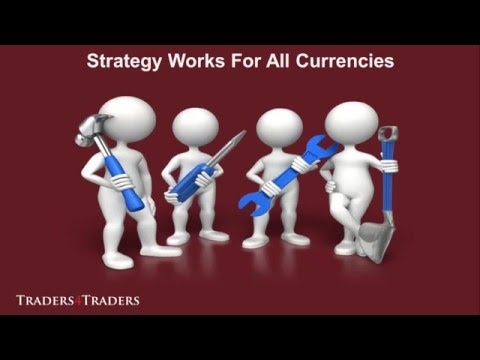 We'll Show You How Simple FX Trading Is!