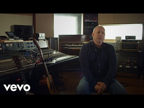 Mark Knopfler - Tracker – A Track by Track: Part 1