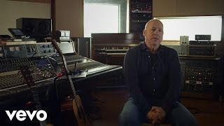 Mark Knopfler - Tracker ? A Track by Track: Part 1