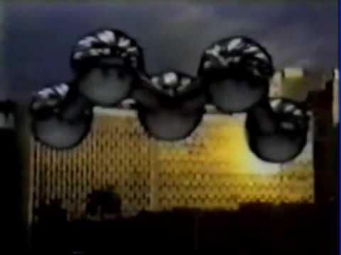 Último Encerramento da Rede Manchete (1999)