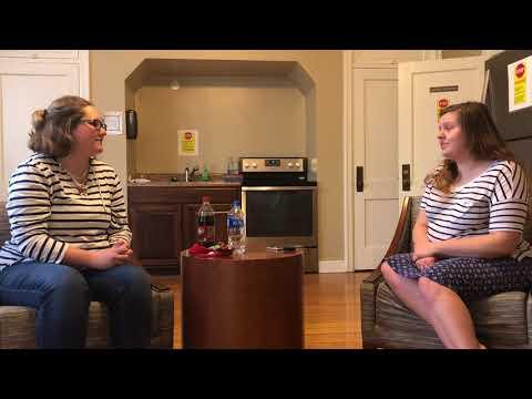 Social Work Practice Interview