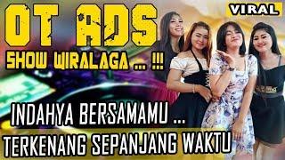 DJ Sakit Dalam Bercinta - OT ADS Wiralaga Mesuji Lampung