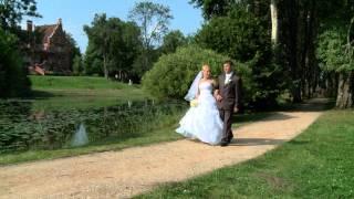 Kāzu video | Instrumenti - Zemeslodes | FILMETAJS.LV kāzu video