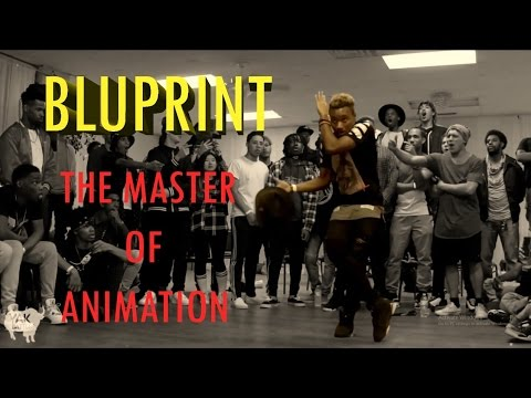 Bluprint the master of animation dragon house dance bluprint the master of animation dragon house dance compilation malvernweather Images
