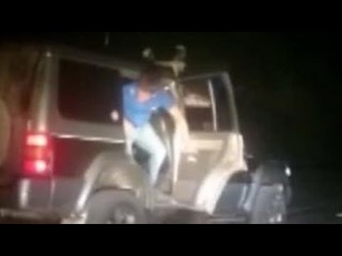 Вскрыть машину в новороссийске