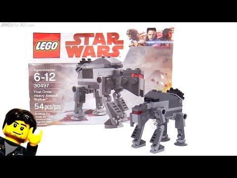 STAR WARS lego FINN the last jedi STORMTROOPER minifig GENUINE NEW 75176 FN-2187