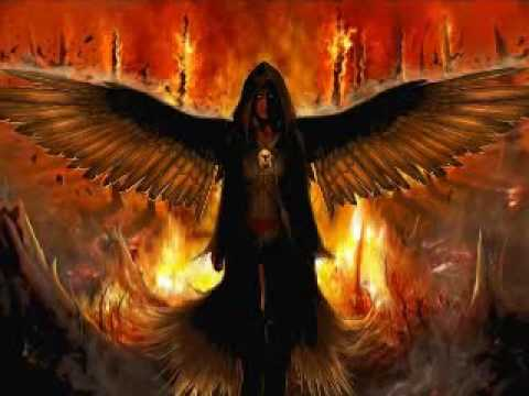 stream of passion-burn my pain.flv mp3