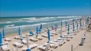 Prenota in Puglia presenta : Torre Rinalda Camping Village,Torre Rinalda