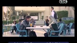 مسلسل الداعية هاني سلامة بسمة الحلقة 4