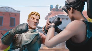 tfue-vs-cloakzy-who-s-actually-better