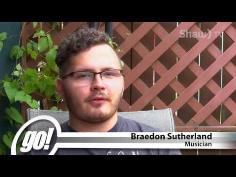 Metal Band Profile - Shaw TV Port Alberni