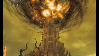 Прохождение Divinity 2 Кровь дракона №10.Захват башни.(, 2015-08-03T06:56:46.000Z)