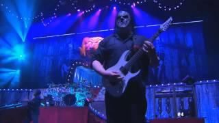 Slipknot - Dead Memories - Live at Knotfest 2014