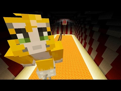 Minecraft Xbox - Randoms Adventure Map - Part 2
