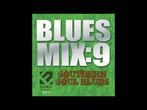Southern Soul Jukin'  (BYOB)