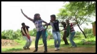 CG SONG-VIDEO-HD-TATA KARICHA NA-TULSI KAIVART-CHHATTISGARHI-superhit songs