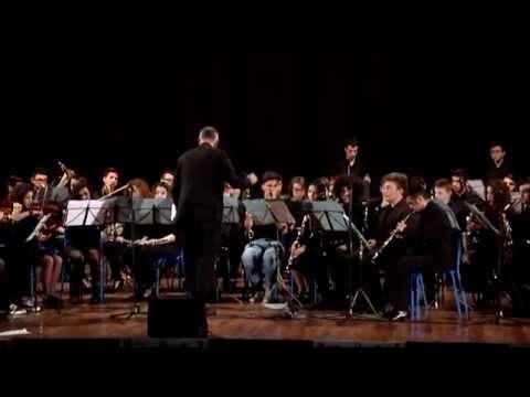 Orchestra MiBe - Pescara