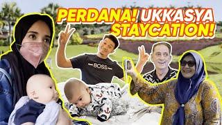 Download #SPECIALUKKASYADAY JALAN JALAN KE BELANDA?!