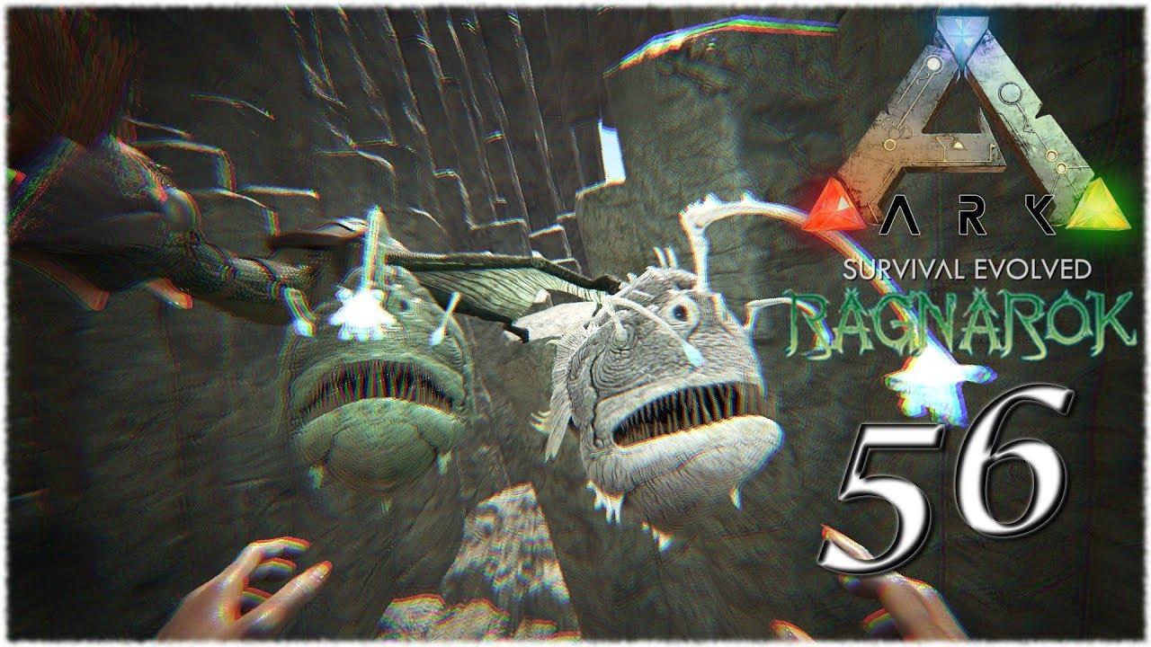 Where To Find Angler Fish Ark The Island Item ids / black pearl. zathumusic com