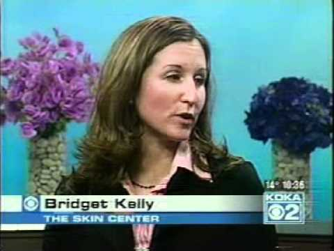 spider-vein-and-stretchmark-treatment-on-kdka-|-the-skin-center-medical-spa