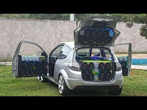 Ford Ka Devoluxo