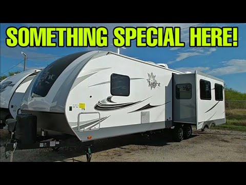 this-is-a-must-see-travel-trailer-rv!-super-thoughtful-layout!