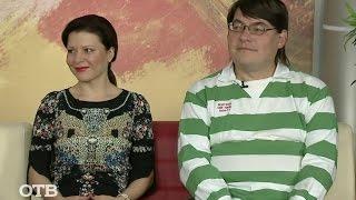 Чемпионат по скоростному чтению вслух ''Лига глотателей текста'' (09.10.15)