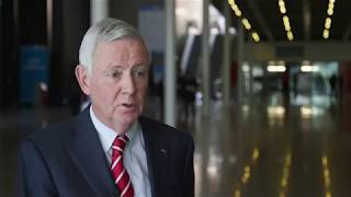 Localized approaches in the treatment of prostate cancer