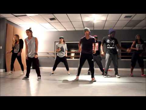 Chris Brown- Next To You | Bens Class