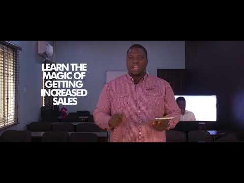 Digital Marketing Training In Lagos - Professional Digital Marketing Training In Lagos Nigeria
