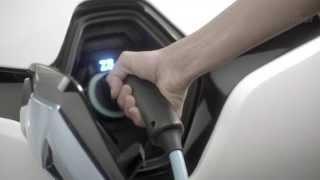 Renault ZOE 2012 - Drivisor