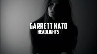 Baixar Garrett Kato - Headlights