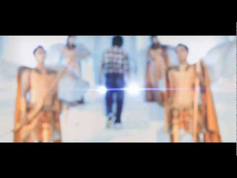 Andrew Pachuau - Van In Nuam ( Official Music Video )
