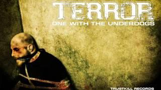 Terror - All I've Got