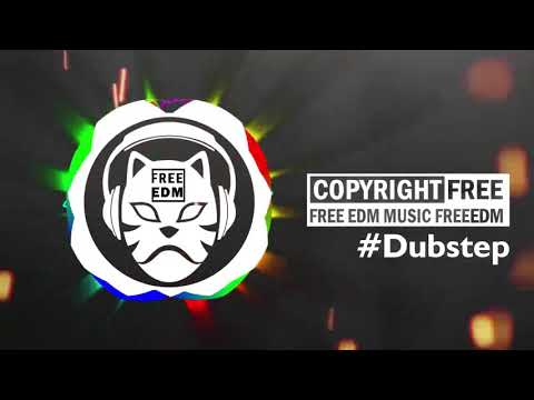 [freeedm]-daplaque---dead-line-➞-copyright-free-music-dubstep-library-#dubstep-free-download